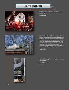 CFPA newsletter March 2020-page-024