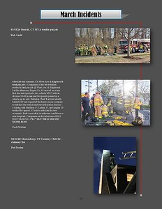 CFPA newsletter March 2020-page-011