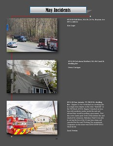 CFPA newsletter May 2020-page-018