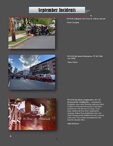 CFPA newsletter September 2020 pub-page-010