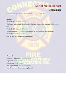 CFPA newsletter September 2020 pub-page-003