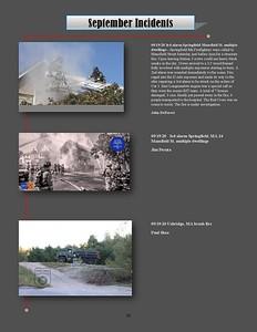CFPA newsletter September 2020 pub-page-020