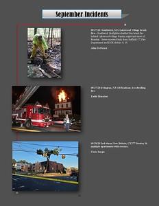 CFPA newsletter September 2020 pub-page-032
