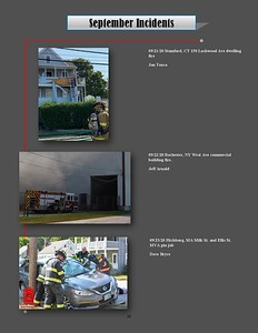 CFPA newsletter September 2020 pub-page-026