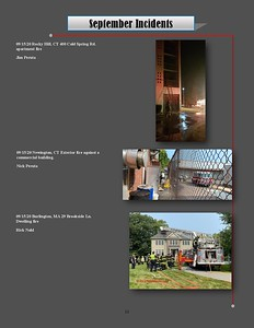 CFPA newsletter September 2020 pub-page-013