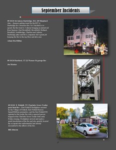 CFPA newsletter September 2020 pub-page-017
