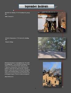 CFPA newsletter September 2020 pub-page-021