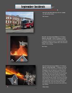CFPA newsletter September 2020 pub-page-012