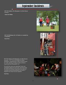 CFPA newsletter September 2020 pub-page-015
