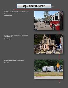 CFPA newsletter September 2020 pub-page-009