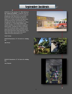 CFPA newsletter September 2020 pub-page-023