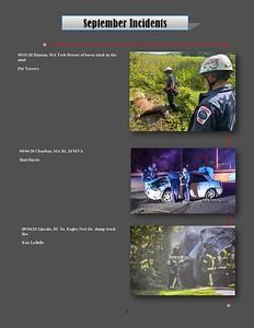 CFPA newsletter September 2020 pub-page-005