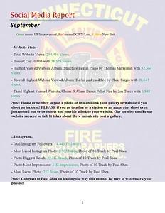 CFPA newsletter September 2020 pub-page-002