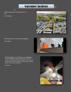 CFPA newsletter September 2020 pub-page-029