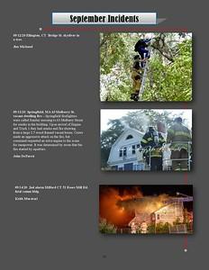 CFPA newsletter September 2020 pub-page-011