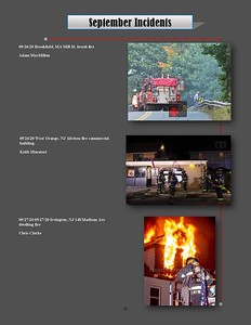 CFPA newsletter September 2020 pub-page-031