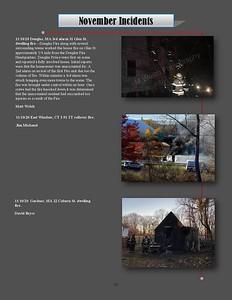 CFPA newsletter November 2020-page-017