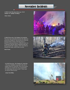 CFPA newsletter November 2020-page-015