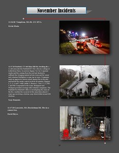 CFPA newsletter November 2020-page-029