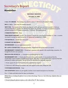 CFPA newsletter November 2020-page-004
