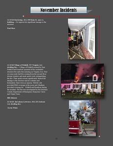 CFPA newsletter November 2020-page-027