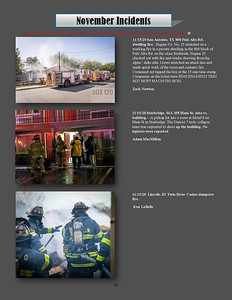 CFPA newsletter November 2020-page-026