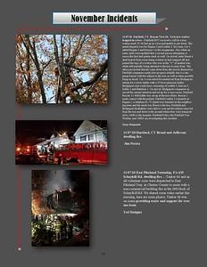 CFPA newsletter November 2020-page-012