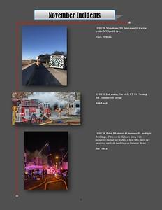 CFPA newsletter November 2020-page-014