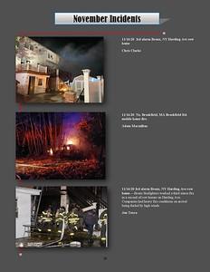 CFPA newsletter November 2020-page-028