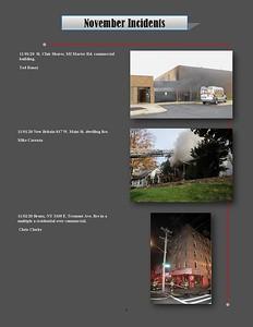 CFPA newsletter November 2020-page-007
