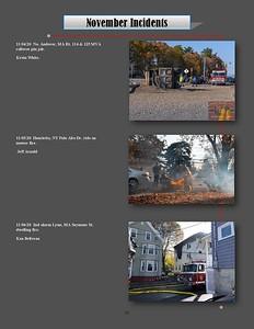 CFPA newsletter November 2020-page-011