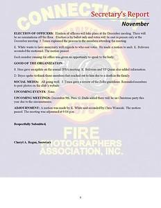 CFPA newsletter November 2020-page-005