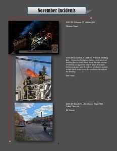 CFPA newsletter November 2020-page-008