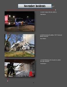 CFPA newsletter November 2020-page-018