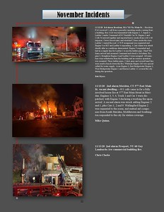 CFPA newsletter November 2020-page-022