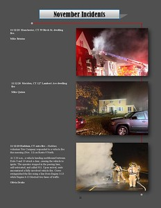 CFPA newsletter November 2020-page-021