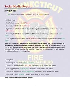 CFPA newsletter November 2020-page-002