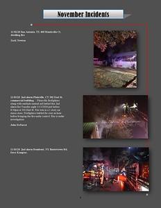 CFPA newsletter November 2020-page-009