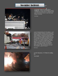 CFPA newsletter November 2020-page-020