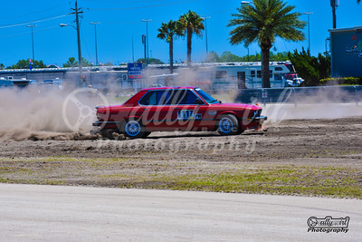 DaytonaSCCAshowcase2017_Watson-4