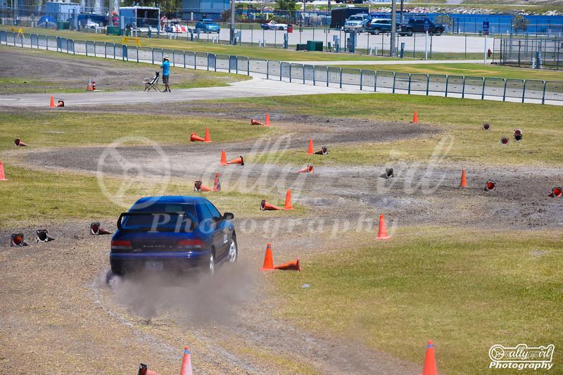 DaytonaSCCAshowcase2017_Mattea-8