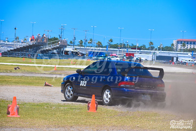 DaytonaSCCAshowcase2017_Mattea-2