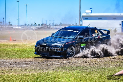 DaytonaSCCAshowcase2017_Donnie-2