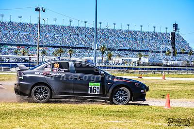 DaytonaSCCAshowcase2017_Donnie-3