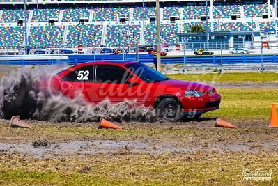 DaytonaSCCAshowcase2017_Jay-2