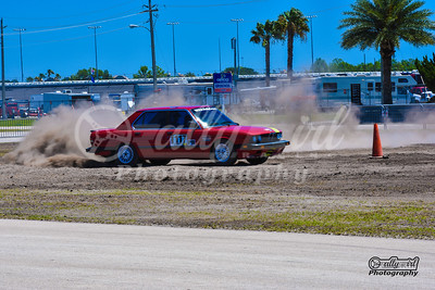 DaytonaSCCAshowcase2017_Watson-2