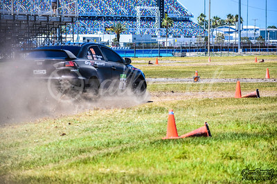 DaytonaSCCAshowcase2017_Donnie-4