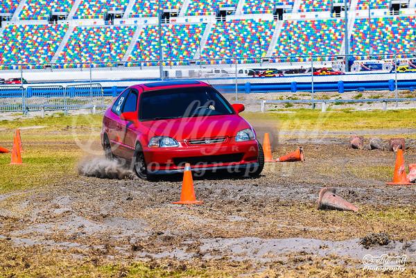 DaytonaSCCAshowcase2017_Jay-1