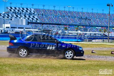 DaytonaSCCAshowcase2017_Mattea-1
