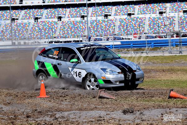 Daytona_SCCA_RX_2017_RGphoto_King_2